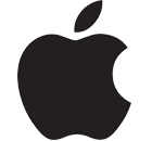 Apple iPhone 5 (CDMA) Firmware iOS 8.0.2