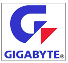 Gigabyte GA-5EASV-RH (1.0) Server Board Bios F8
