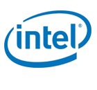 ASUS UX42VS Intel RST Driver 11.5.0.1207 for Windows 8 x64