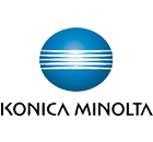 Konica Minolta Bizhub C654 Printer XPS Driver 1.2.0.0 for Windows 7 64-bit