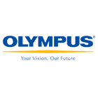 Olympus Digital Camera Updater 1.20/E-PL6 Firmware 1.1 for Mac OS