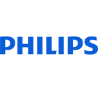 Philips 170S6FB/00 Monitor Driver 1.0 for XP