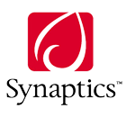 Synaptics PS/2 Port TouchPad Driver 17.0.10.51