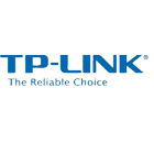 TP-LINK TL-MR3420 V3 Router Firmware 150928